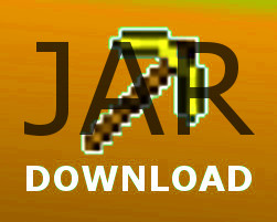 downloadbannerjar